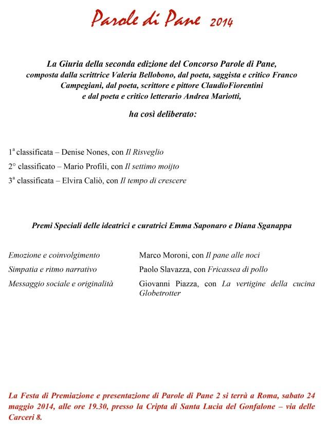 Microsoft Word - VERBALE DI GIURIA.docx
